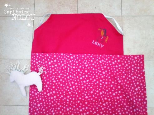 drap-lexy-07