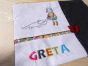 Greta-05